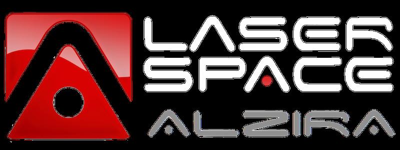 Laserspace Alzira